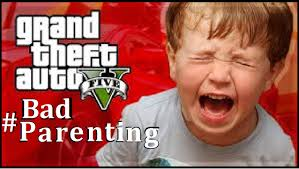 Angry Gamer Kid Meme - 5 to 6 year old kid playing gta 5 youtube