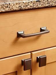 kitchen furniture handles vanity handles for kitchen cabinets kitchen find your home