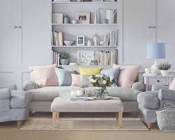 Retro Living Room by 11 Impressive Retro Living Room Ideas Which You Will Adore