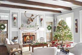 home interior wholesale beautiful country home interiors home interior decor