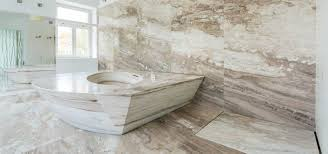Marble Bathroom Showers Seal Your Bathroom Shower Vanity And Floor Before It S Late