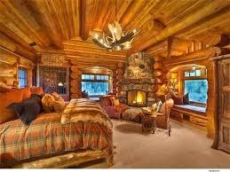 Log Cabin Bedroom Ideas Rustic Cabin Bedroom Previous Next Log Cabin Master Bedroom Ideas