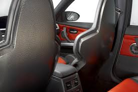 bmw m3 seats the history of bmw m3 special editions or the road to the bmw