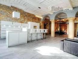 louer une chambre a marseille louer une chambre a marseille appartement en location sur marseille