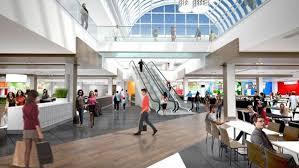 scarborough town centre s new food court taste mrkt next step in
