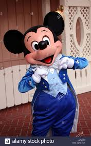 disneyland hours thanksgiving mickey mouse stock photos u0026 mickey mouse stock images alamy