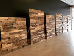 what song is playing in the background at the halloween party over the garden wall best 25 pallet backdrop ideas only on pinterest pallet wedding