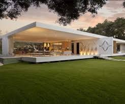 Luxury Home Design Uk Cheap House Designs Uk House Design