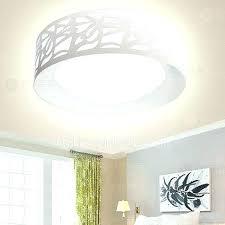 Bedroom Ceiling Light Fixtures Led Bedroom Ceiling Lights Modern Bedroom Ceiling Lights Led