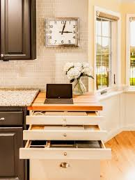 laptop charging station home charging station houzz