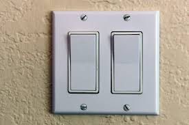 light switch types pictures inspiration electrical circuit