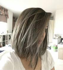 balayage hair que es a petición de algunas lectoras me di a la tarea de buscar algunos