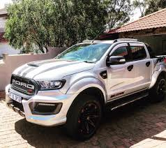ford ranger raptor see this instagram photo by zero2turbo u2022 1 073 likes gdossantos
