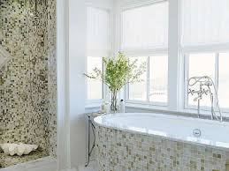 design my bathroom online free impressive 15 designing bathrooms
