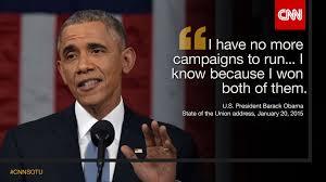 barack obama biography cnn cnn on obama barack obama and michelle obama