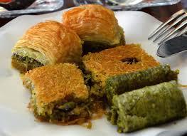 la cuisine turque découvrir la cuisine turque