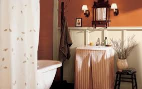 Paint Color For Bathroom Paint Colors For Bathrooms Without Windows Wall Mounted White