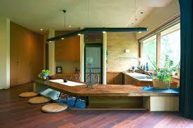 interior home design kitchen japanese style kitchen interior design style kitchen interior
