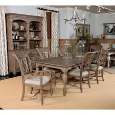 kincaid dining room furniture design center 42 best tables images on pinterest kincaid furniture coffee