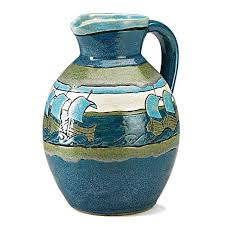 Blue Vase Marketing Beverly Ma 790 Best Collecting Glass Pottery And Porcelain Images On