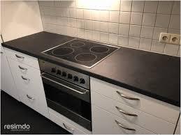 kosten k che küche aufbauen lassen kosten fastarticlemarketing us