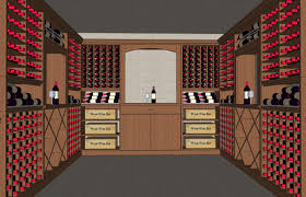 kessickwinecellars on topsy one