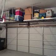 Xtreme Garage Cabinets Xtreme Garage Storage Solutions 10 Photos Home Organization