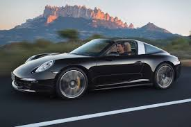 porsche 911 black edition 2016 porsche 911 black edition blue book value what s my