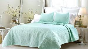 mint green queen size bedding bedding queen regarding mint green