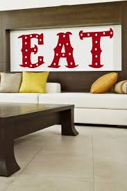 Dining Room Wall Decals Wall Decals Dining Room Eat Walltat