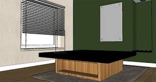 lighting with v ray for sketchup u2013 definitive guide part 1