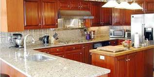cool photo remodel kitchen ideas marvelous kitchen counter island
