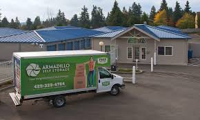 self storage units edmonds wa armadillo self storage