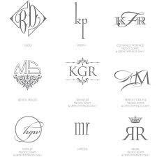 Letter Monogram 152 Best Monogram Images On Pinterest Lyrics Typography Letters