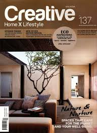 home interior design magazine malaysia media zids interior designer in penang best designer award