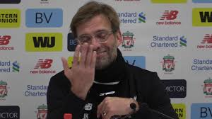 Flagging Liverpool Are Roberto Firmino U0027s Goal Celebrations A Problem For Liverpool