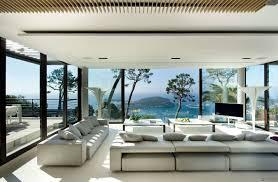18 latest living room furniture trends 2014 hgnv