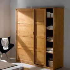 armoire chambre a coucher porte coulissante armoire chambre a coucher porte coulissante collections chambres