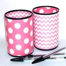 Black And White Desk Accessories Office Desk Purple Office Desk Accessories Pink Shop Supplies