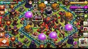 clash of clans clash of clan new legit multiple leader clash of clans glitch