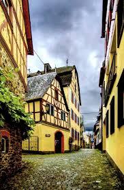 Stadtverwaltung Bad Neuenahr Ahrweiler 60 Besten Rheinbach Bilder Auf Pinterest Freizeitparks