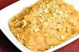 la cuisine de mu recette dans la cuisine de asheeah naaz bibi hoolash jehangur 5
