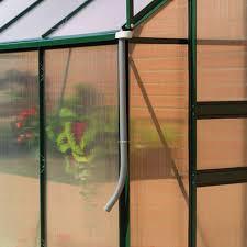 gardman greenhouse rainwater kit charlies direct