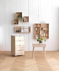 sale 30 3 pieces box shelf wall shelves wall box shelves