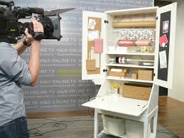 Hemnes Desk With Add On Unit 25 Best Ikea Comes To Memphis Images On Pinterest Furniture