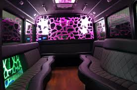 party buses u0026 limos for rent in buffalo u0026 niagara aces limousine