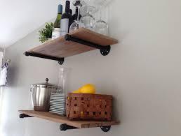 open kitchen shelf ideas cabinets u0026 storages beautifully organized open kitchen shelving