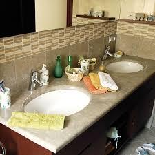 Olive Green Bathroom Olive Green Honed Limestone Slab Random 3 4 Marble System Inc