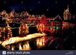 hudson gardens christmas lights hudson garden christmas lights december 2013 youtube fia uimp