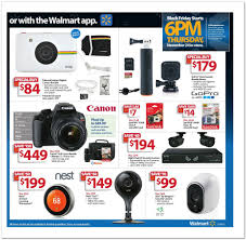 pepboys black friday walmart black friday ads sales and deals 2016 2017 couponshy com